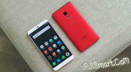 Лучшие смартфоны на Android до 15000 рублей в 2019 году (ТОП-5)