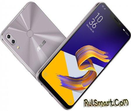 Какие смартфоны и планшеты обновятся до Android 10 Q? (список)
