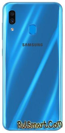 "Samsung Galaxy A30 и А50: недорогие смартфоны, которые ""убьют"" Xiaomi"