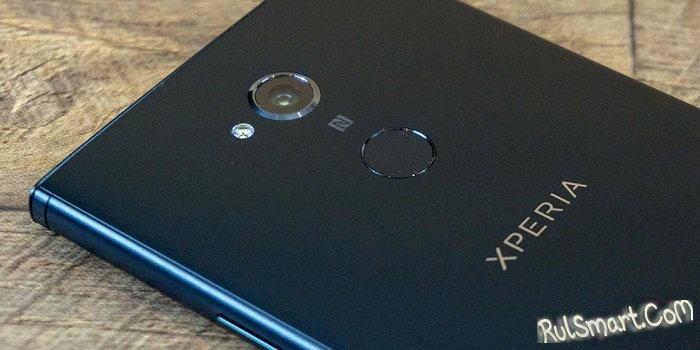 Sony Xperia 2: шикарный флагман без тупых понтов и с неожиданной ценой