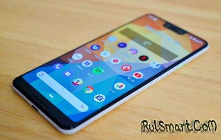 Какие смартфоны получат Android 10.0 Q (beta)? (полный список)