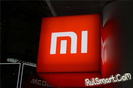 MIUI 11: что нового и крутого приготовила Xiaomi и, когда релиз?