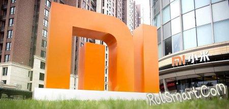 Xiaomi освободит MIUI от назойливой рекламы и это не шутка (официально)