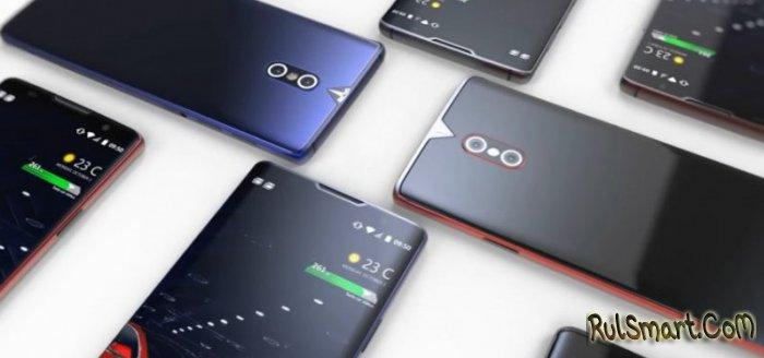 Самый дешевый смартфон на Android на AliExpress в 2019 году