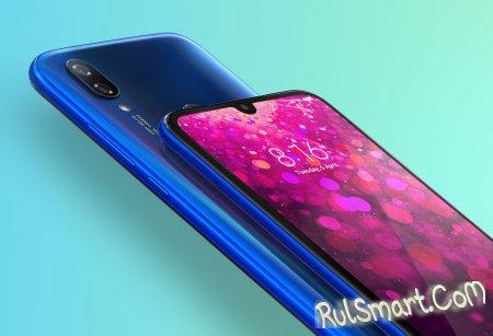 Xiaomi Redmi Y3: самый крутой дешевый смартфон, нам врали