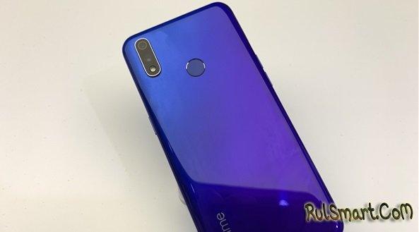 Realme X и Realme X Lite: самые дешевые и крутые смартфоны, которые порвут Xiaomi