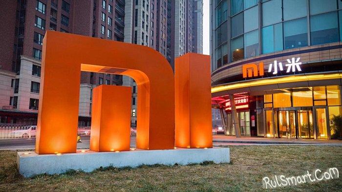 Xiaomi Redmi 7A: характеристики самого народного смартфона