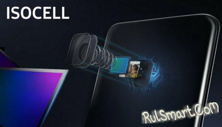 Новый Xiaomi Redmi получит 64 Мп камеру и народную цену