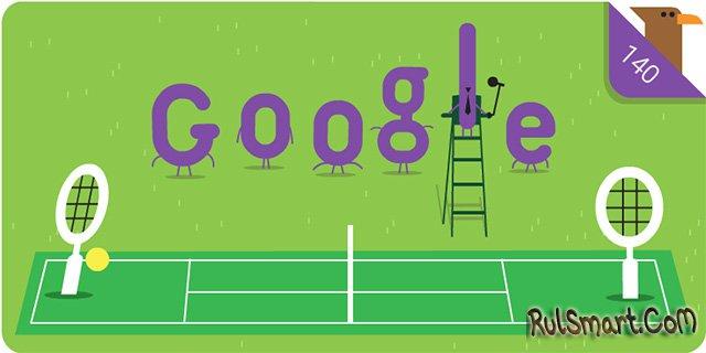 Как найти скрытую игру в поиске Google на Android (инструкция)