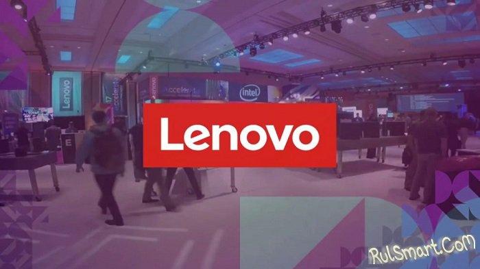 Lenovo K11: дешевый смартфон для народа всех удивил