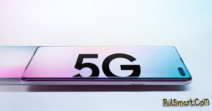 Samsung Galaxy A71: самый крутой флагман, который всем по карману