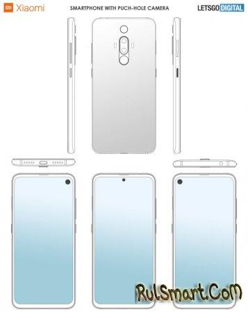 Xiaomi Pocophone F2: доступный смартфон, который лучше дорогих