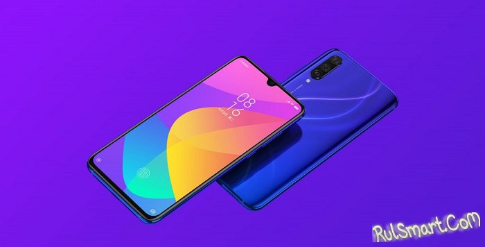 Xiaomi Mi CC9 Pro: недорогой смартфон для народа, который может всё