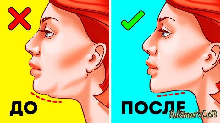 Как сделать селфи, которое понравится и девушкам, и мужчинам (главные секреты)