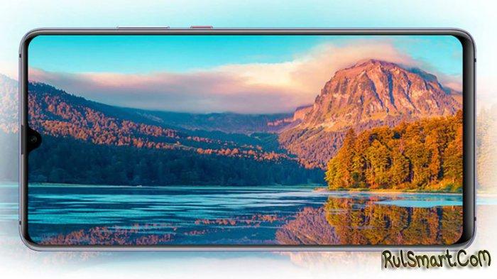 Huawei Mate XS: грозно звонкий смартфон, который затмит Samsung и Xiaomi
