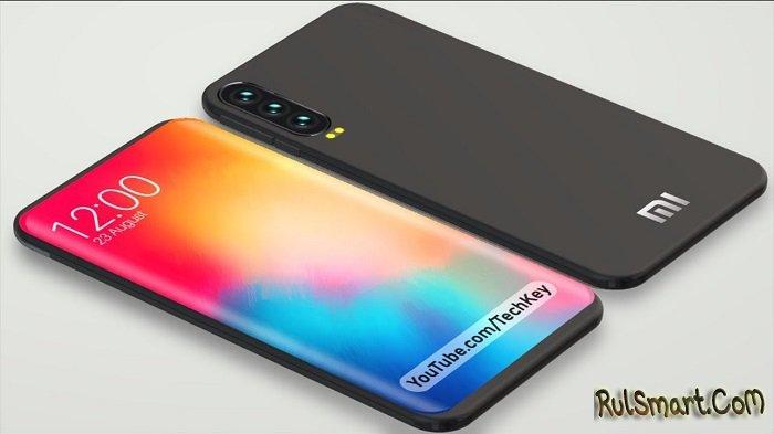 Xiaomi Mi Mix 4 5G: слишком крутой смартфон, цена которого шокировала фанатов