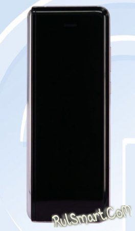 Samsung W20 — это Вам не Galaxy Fold, а намного круче (характеристики)