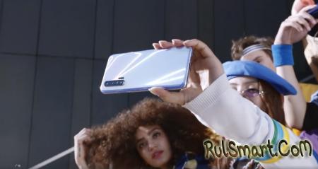 Huawei Nova 6 5G: слишком интересный смартфон, который смог удивить
