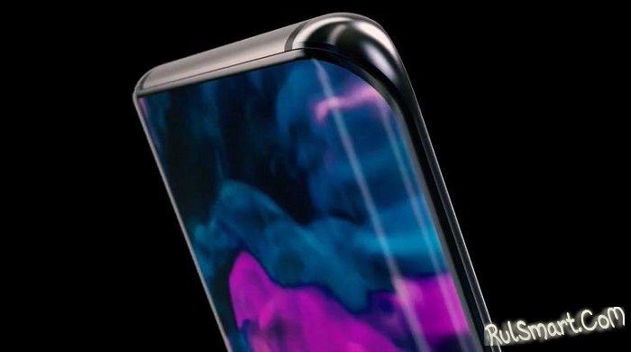 OPPO Find X2: самый мощный смартфон на Android в 2020 году