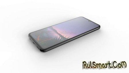 LG G9: мощный смартфон, который Вас удивит (видео, характеристики)
