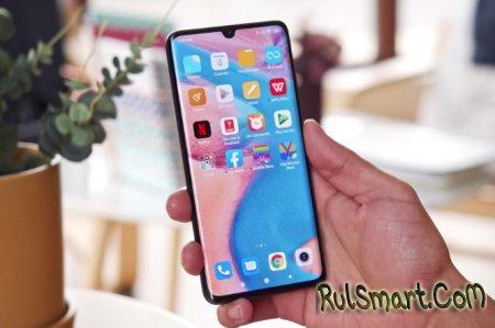 Какие смартфоны Xiaomi получат обновление до MIUI 12 (полный список)