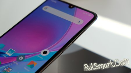 Какие смартфоны Xiaomi точно обновятся до MIUI 12 (актуальный список)