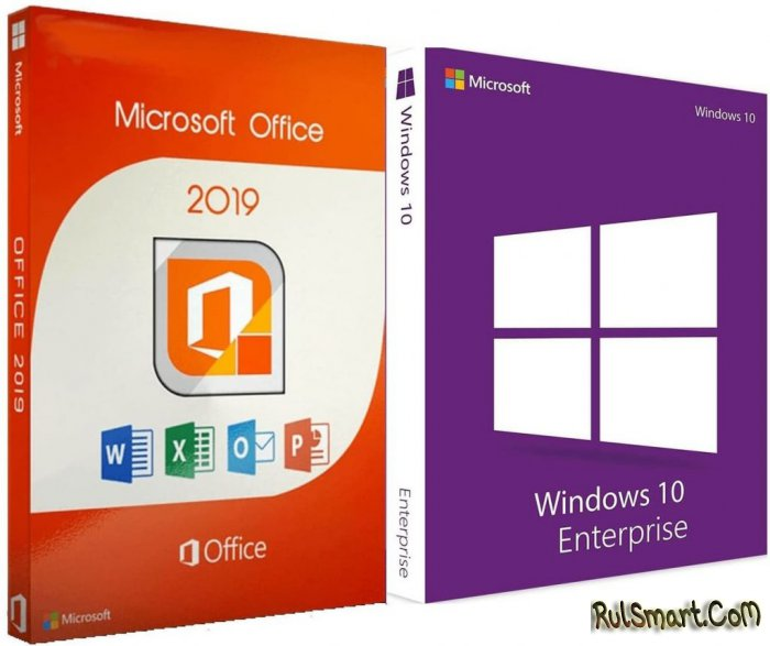 Как получить лицензию на Windows 10 Pro легально и быстро?