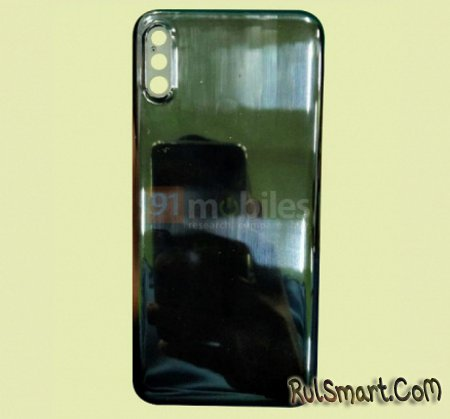 "Samsung Galaxy A11: недорогой смартфон который ""уничтожит"" Xiaomi"