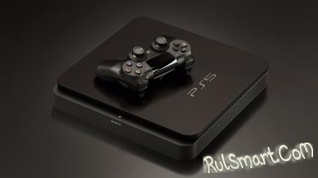 PlayStation 5 победила Xbox Series X: разработчики раскрыли подробности аппартной части