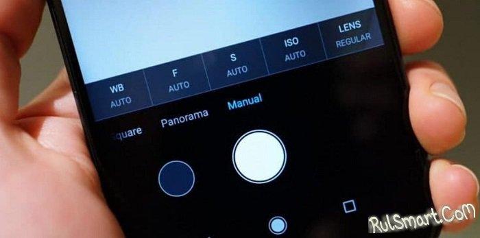 Xiaomi обновила MIUI Camera: эти изменения давно ждали все пользователи
