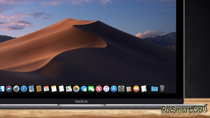 Почему я ненавижу macOS Catalina на MacBook Pro 16 (2019)