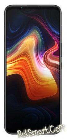 Nubia Play: зверски мощный смартфон пошатнёт даже Xiaomi