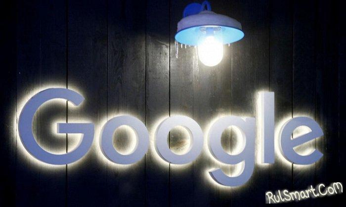 Android 11 откладывается — виной всему протесты в США