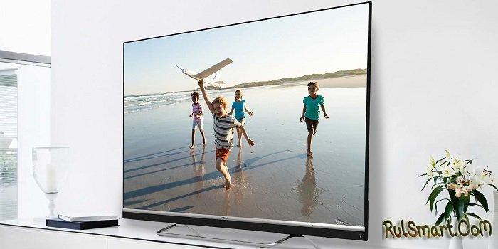 Nokia Smart TV 43: неожиданно интересный и недорогой телевизор для народа