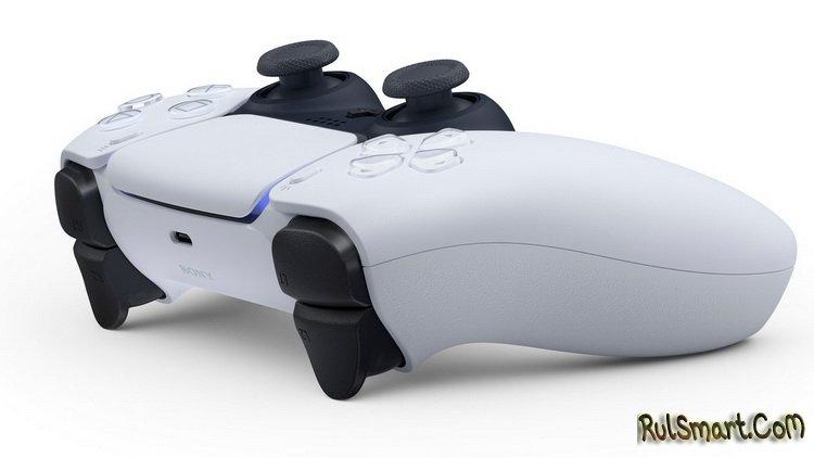 Xbox Series X обойдёт Sony PlayStation 5 уже в этом году и вот почему