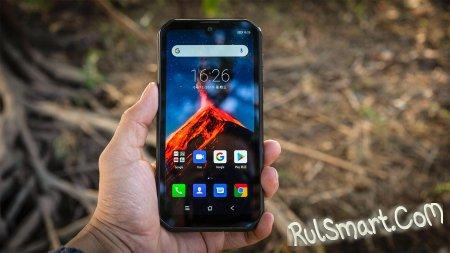 Blackview отдает смартфоны за копейки на Aliexpress