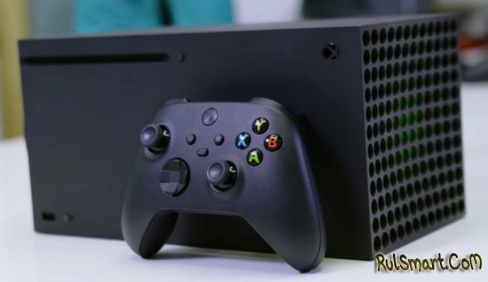 PlayStation 5 проиграла даже дешевой Xbox Series S за $200