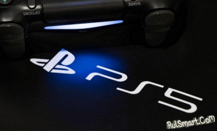 Sony PlayStation 5: цены на консоль и аксессуары совершенно не радуют