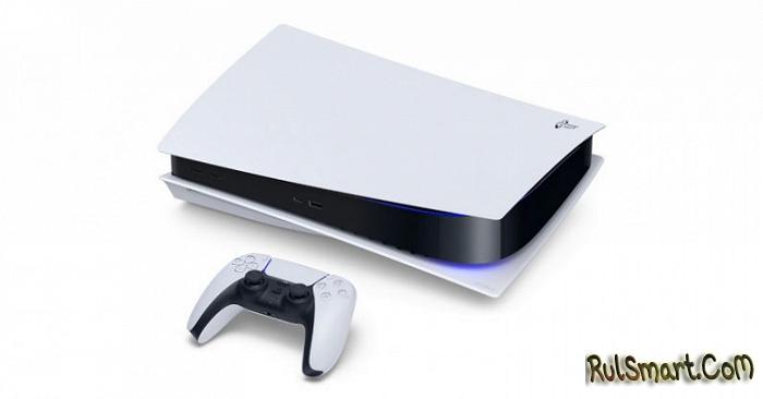 PlayStation 5: неожиданная поддержка старых игр и скорый анонс цены
