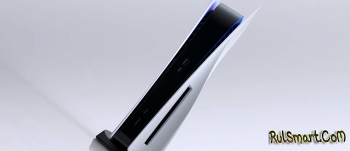 PlayStation 5 запускает «любые» б/у диски, даже от PS4 и это ещё не всё
