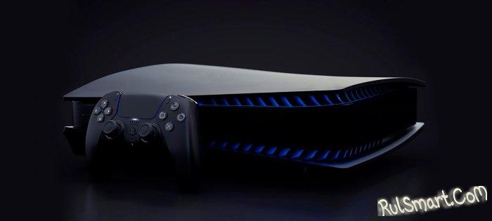 6 августа Sony покажет главное преимущество PlayStation 5 перед Xbox