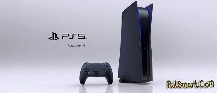 PlayStation 5 лишена проблем PlayStation 4, Xbox Series X проиграла во всём