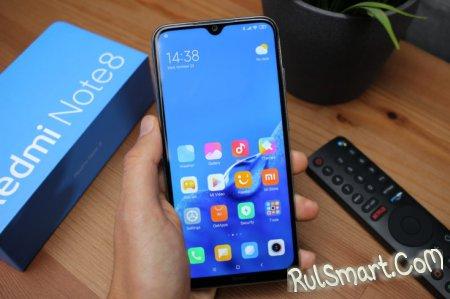 Xiaomi отказалась обновлять ряд смартфонов до Android 11 (список)