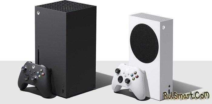 Sony выпустит мало дешевых PlayStation 5, придётся заплатить больше