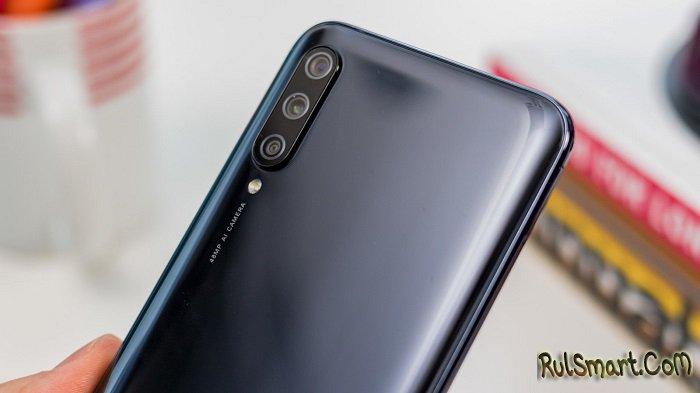 Xiaomi обновит ещё больше смартфонов до MIUI 12 до конца года