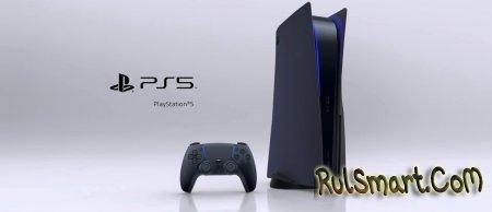 Новые данные о цене PlayStation 5 очень огорчат фанатов
