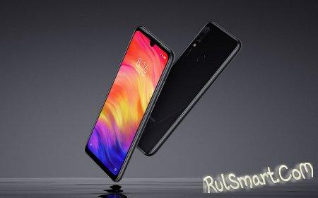 Xiaomi рассылает MIUI 12 (V12.0.1.0) ещё для одного смартфона