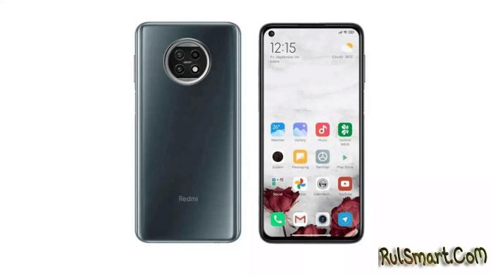 Redmi Note 10: лучший бюджетный смартфон, который всем по карману