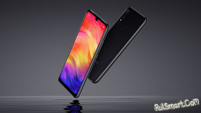 Xiaomi обновила смартфоны Redmi до MIUI 12 и массово сломала их
