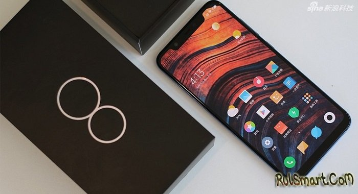 Xiaomi выпускает MIUI 12 для ряда ключевых смартфонов